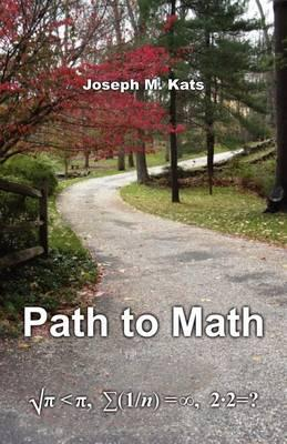 Path to Math
