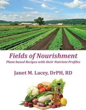 Fields of Nourishment