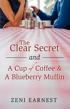The Clear Secret and a Cup of Coffee and a Blueberry Muffin