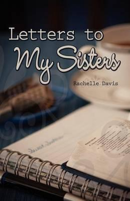 Letters to My Sisters