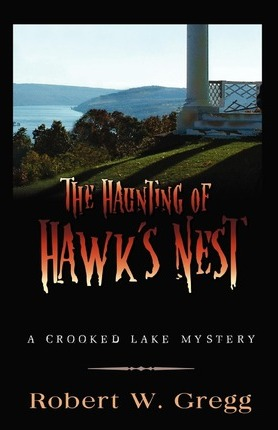 The Haunting of Hawk's Nest