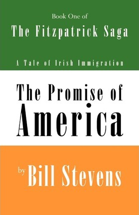 The Promise of America Book 1