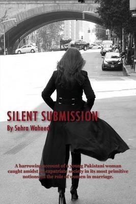 Silent Submission