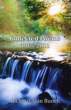 Collected Poems, 1965-2011