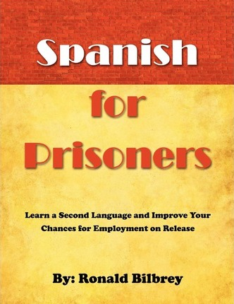 Spanish for Prisoners