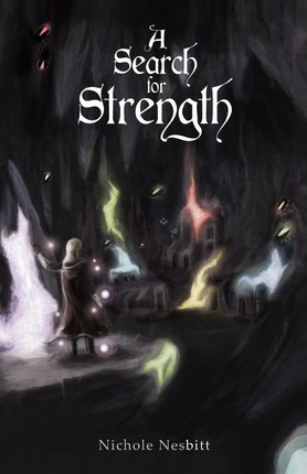 Search for Strength