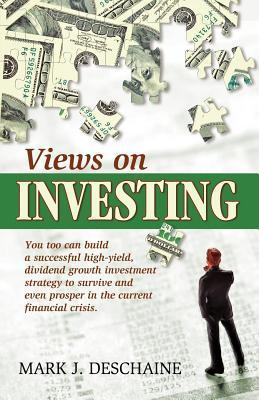 Views on Investing