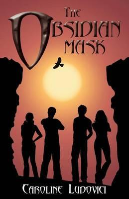 The Obsidian Mask