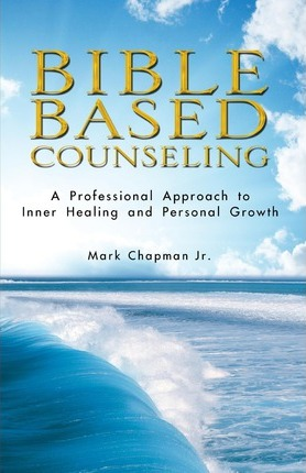 Bible Based Counseling