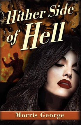 Hither Side of Hell