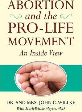 Abortion and the Pro-Life Movement - SC