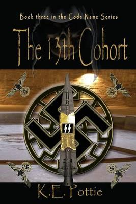 The 13th Cohort