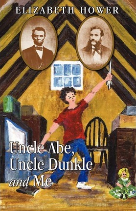 Uncle Abe, Uncle Dunkle and Me