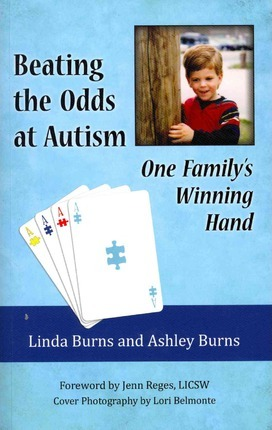 Beating the Odds at Autism