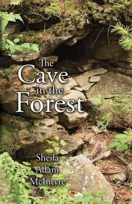 The Cave in the Forest