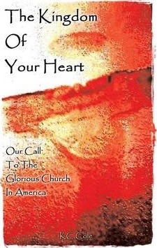 The Kingdom of Your Heart