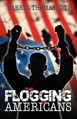The Flogging of Americans