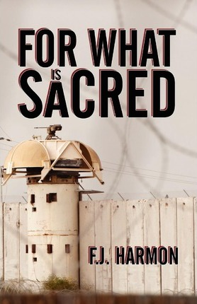 For What Is Sacred