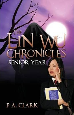 The Lin Wu Chronicles