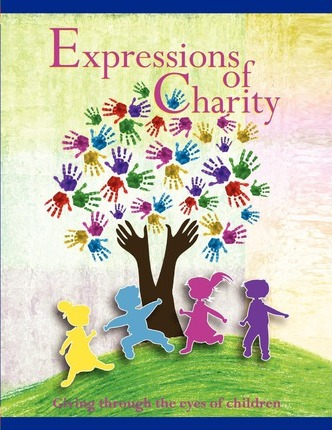 Expressions of Charity