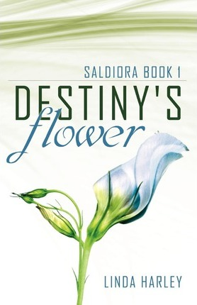 Destiny's Flower
