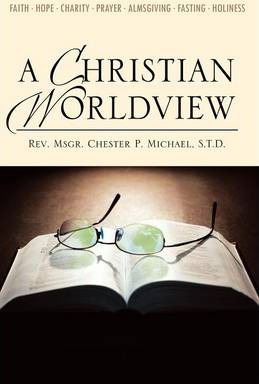 A Christian Worldview