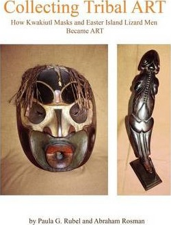 Collecting Tribal Art