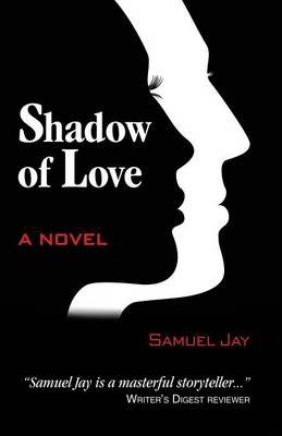 Shadow of Love