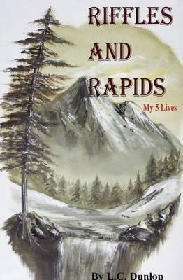 Riffles and Rapids