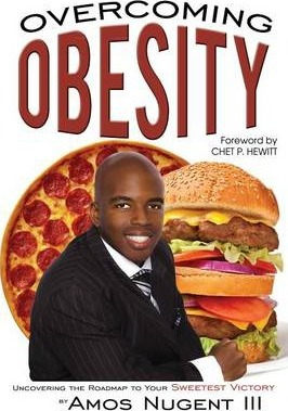 Overcoming Obesity