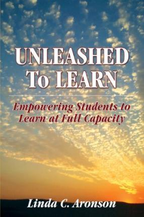 Unleashed to Learn