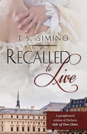 Recalled to Live