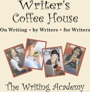 Writer's Coffee House