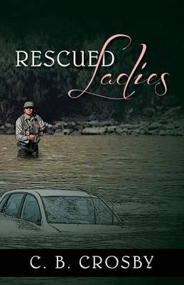 Rescued Ladies