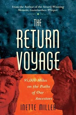 The Return Voyage