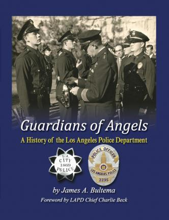 Guardians of Angels