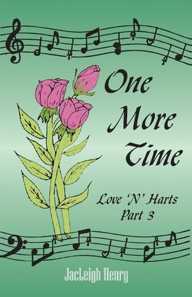 One More Time - Love 'n' Hearts 3