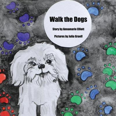 Walk the Dogs