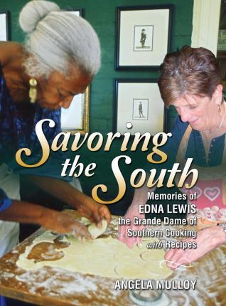 Savoring the South