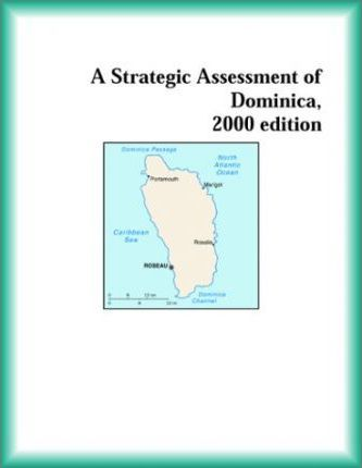 Strategic Assessment of Dominica, 2000 Edition