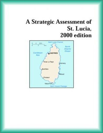 Strategic Assessment of