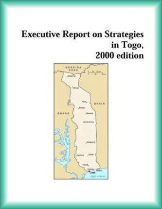 Executive Report on Strategies in Togo, 2000 Edition