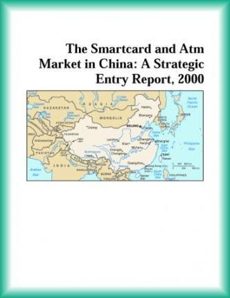 Smartcard and ATM Market in China
