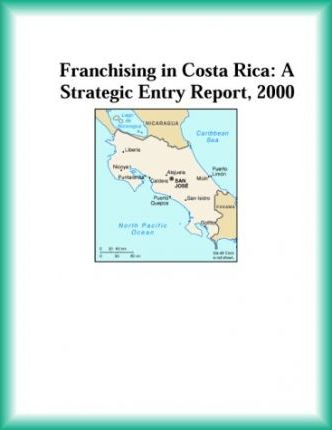 Franchising in Costa Rica