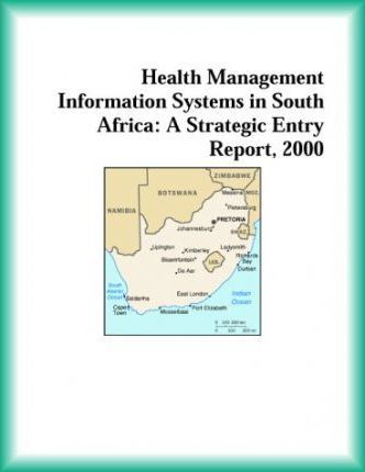 Health Management Information Systems in South Africa