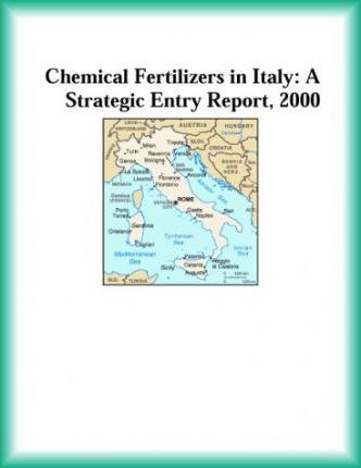 Chemical Fertilizers in Italy