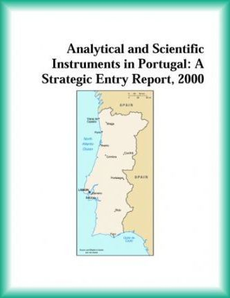 Analytical and Scientific Instruments in Portugal