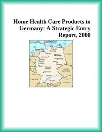 Home Health Care Products in Germany