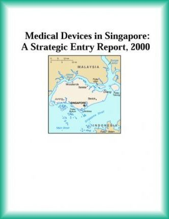 Medical Devices in Singapore