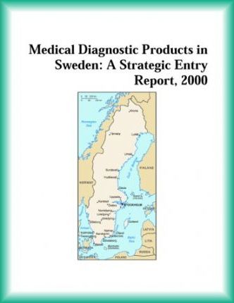 Medical Diagnostic Products in Sweden